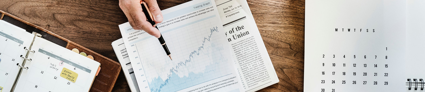 دارایی های فیزیکی در آمیخته بازاریابی دیجیتال