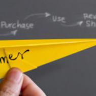 نقشه سفر مشتری، تعاریف، اهمیت و کاربرد آن