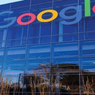 معرفی و کاربرد الگوریتمهای گوگل و روش رفع جریمه آنها