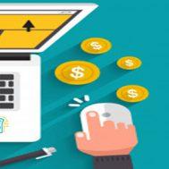تبلیغات PPC (پرداخت به ازای هر کلیک) چیست؟