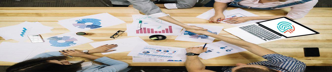 یک مثال عملی از اجرای تکنیک چهار رکن اصلی بازاریابی در کسب و کارها