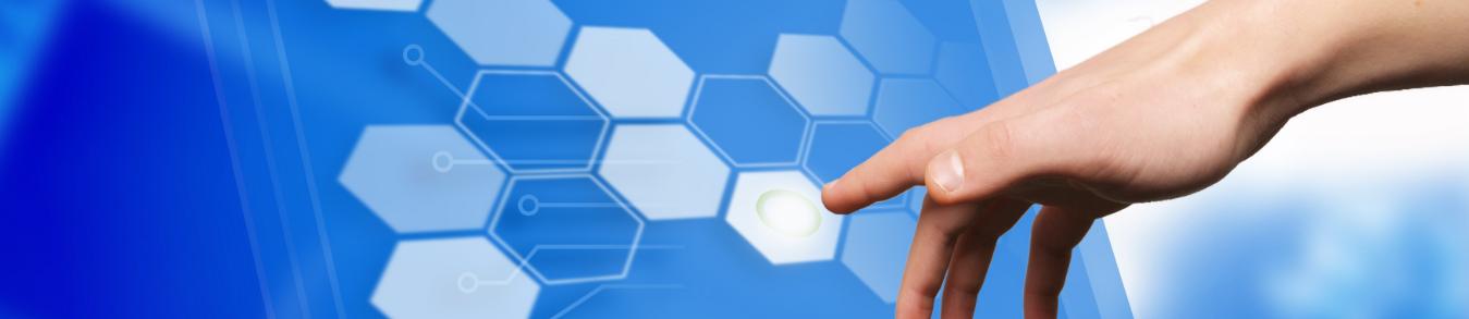 چالش های بازاریابی دیجیتال برای کسب و کارها چیست؟